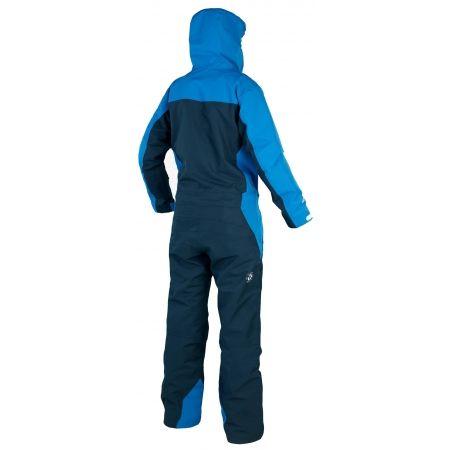 Dětský lyžařský oblek - Picture WINSTONY - 2