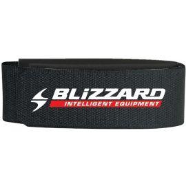 Blizzard SKIFIX - Řemínek na běžky