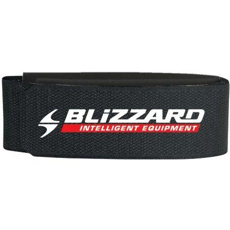 Řemínek na běžky - Blizzard SKIFIX
