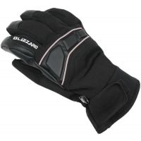 Blizzard PROFI SKI GLOVES