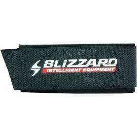 Blizzard SKIFIX - Řemínek na lyže