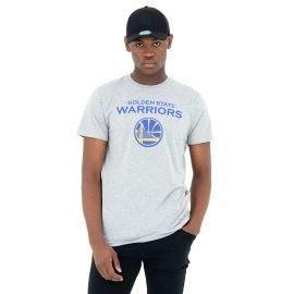 New Era NBA GOLDEN STATE WARRIORS