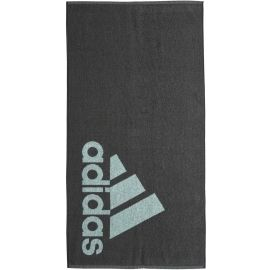 adidas TOWEL SIZE S