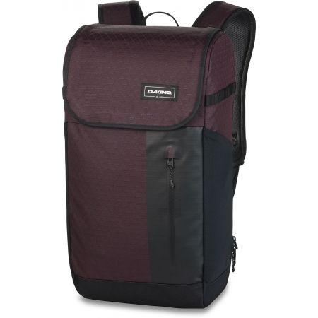 Dakine CONCOURSE 28L - Turistický batoh