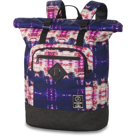 Dakine MILLY 24L - Městský batoh