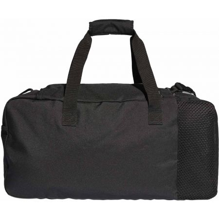 Sportovní taška - adidas TIRO DU M - 3