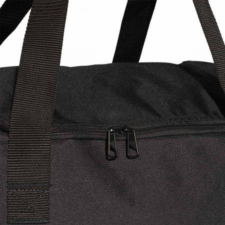 Sportovní taška - adidas TIRO DU M - 4