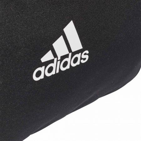Sportovní taška - adidas TIRO DU M - 5