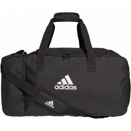 Sportovní taška - adidas TIRO DU M - 1