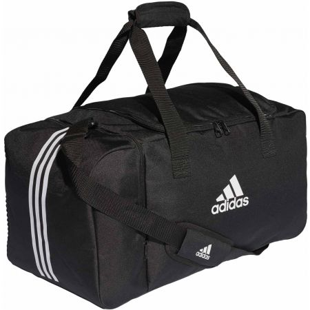 Sportovní taška - adidas TIRO DU M - 2