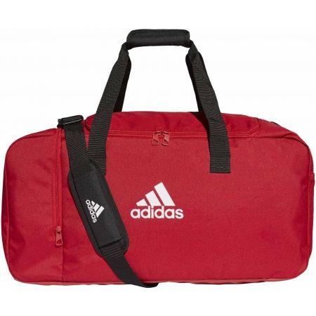 adidas TIRO DU M - Sportovní taška