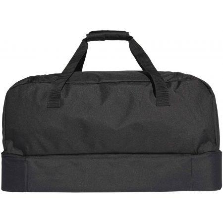 Sportovní taška - adidas TIRO DU BL L - 3