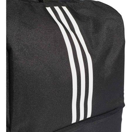 Sportovní taška - adidas TIRO DU BL L - 6