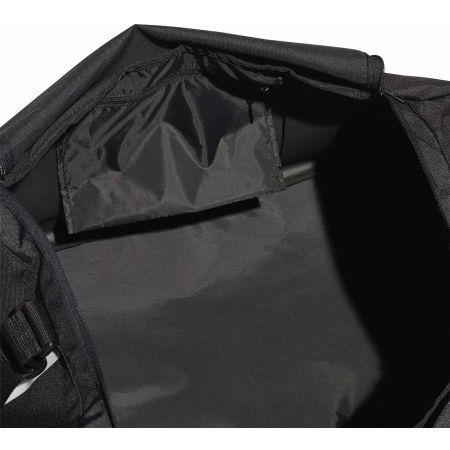 Sportovní taška - adidas TIRO DU BL L - 7