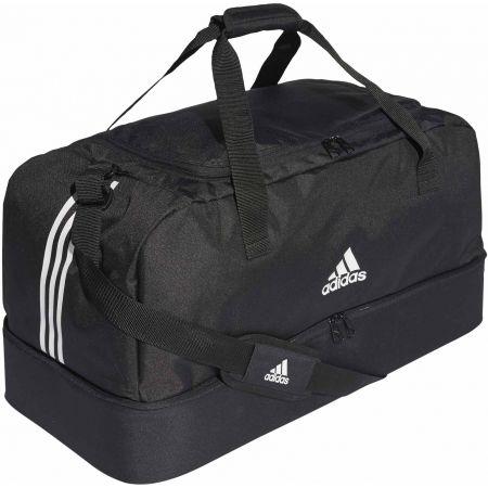 Sportovní taška - adidas TIRO DU BL L - 2