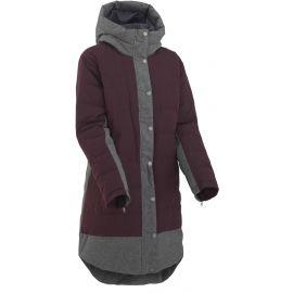 KARI TRAA SONGVE - Dámský kabát