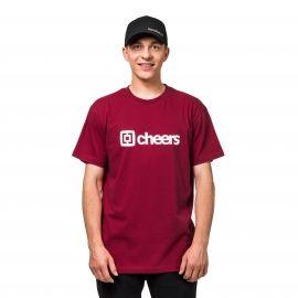 Horsefeathers SKAL T-SHIRT - Pánské tričko