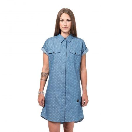 Horsefeathers KARLEE DRESS - Dámské šaty