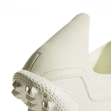 Dětské turfy - adidas X TANGO 18.3 TF J - 6