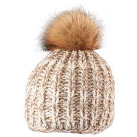 Starling VENICE - Zimní čepice