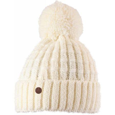 Starling BRENDA - Zimní čepice