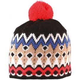 Starling WINGS - Zimní čepice