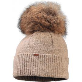 Starling TRISTANO - Zimní čepice