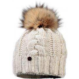 Starling FILIPPA - Zimní čepice