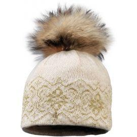Starling INA - Zimní čepice