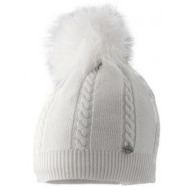 Starling MONA - Zimní čepice