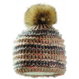 Starling GOLDI - Zimní čepice