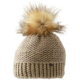 Starling NICOLE - Zimní čepice