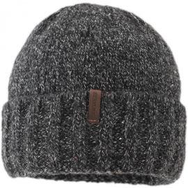 Starling IRISH - Zimní čepice