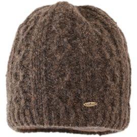 Starling KILDARE - Zimní čepice