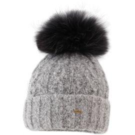 Starling ENNIS - Zimní čepice