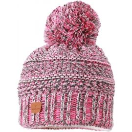 Starling BRANWEN - Zimní čepice