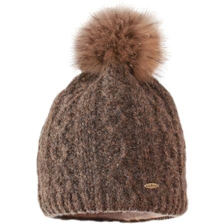 Starling BLARNEY - Zimní čepice