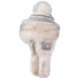Starling BAJKA - Zimní čepice