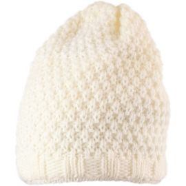 Starling QUASI - Zimní čepice
