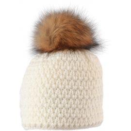 Starling RISE - Zimní čepice
