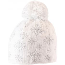 Starling SNOWFLAKE - Zimní čepice