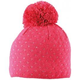 Starling DOTI - Zimní čepice