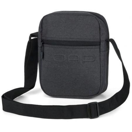 Loap SPECTRAN - Taška přes rameno