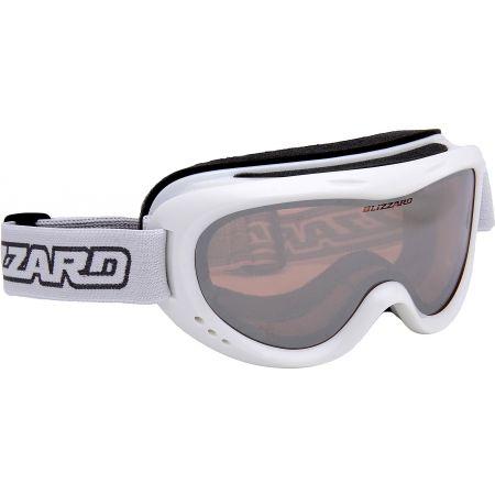 Dětské sjezdové brýle - Blizzard 907 MDAZO JR
