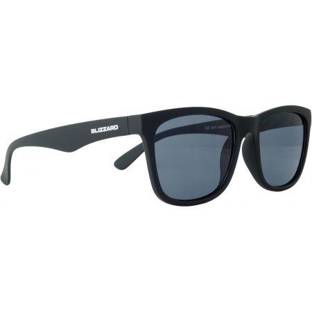 Sluneční brýle - Blizzard PC4064