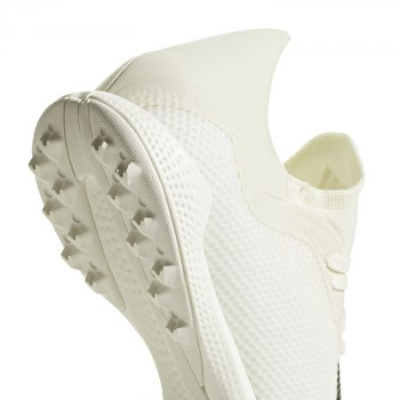 Pánské turfy - adidas X TANGO 18.3 TF - 6