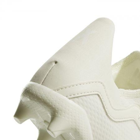 Dětské kopačky - adidas X 18.3 FG J - 5