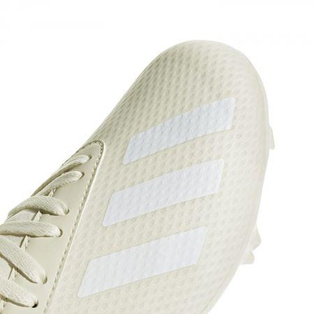 Dětské kopačky - adidas X 18.3 FG J - 6