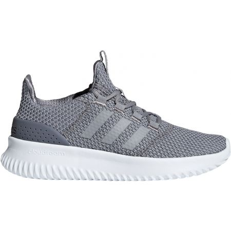 adidas CLOUDFOAM ULTIMATE - Dětské volnočasové boty