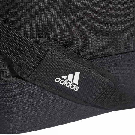 Sportovní taška - adidas TIRO DU BC M - 4